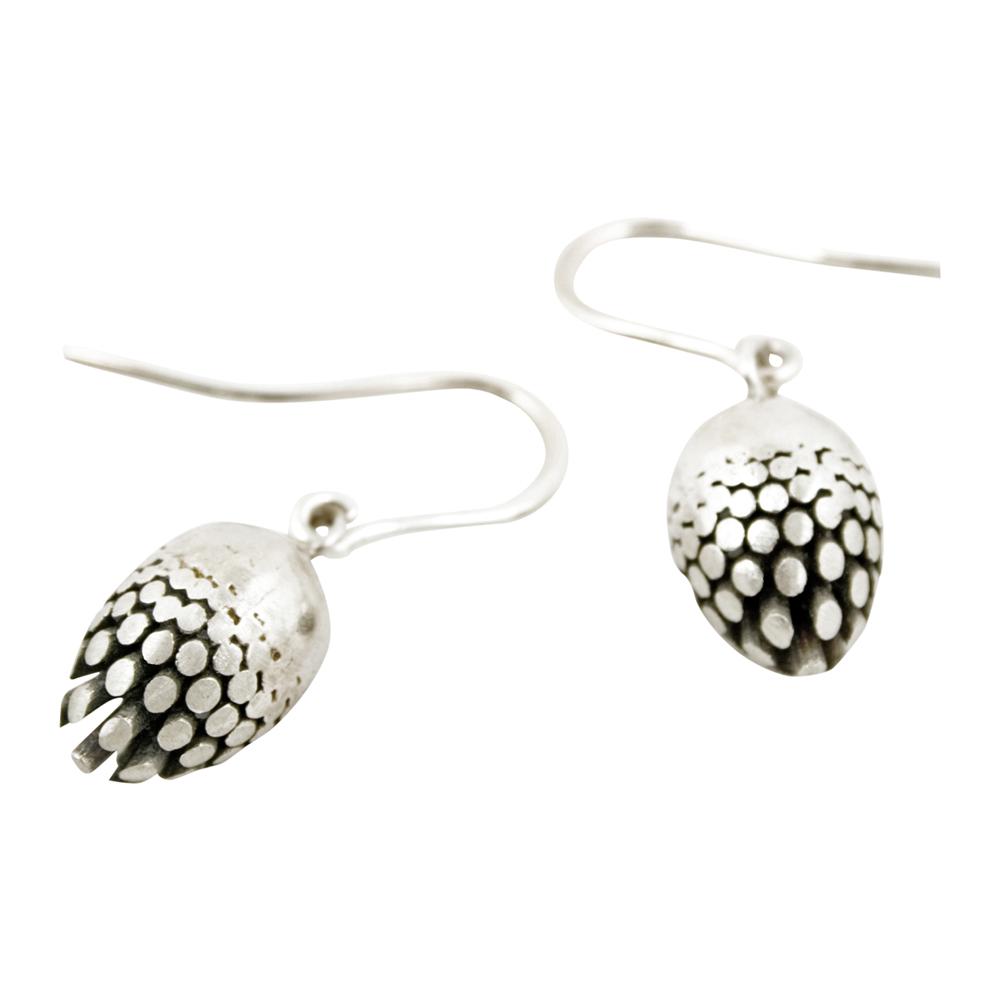 manhattan earrings