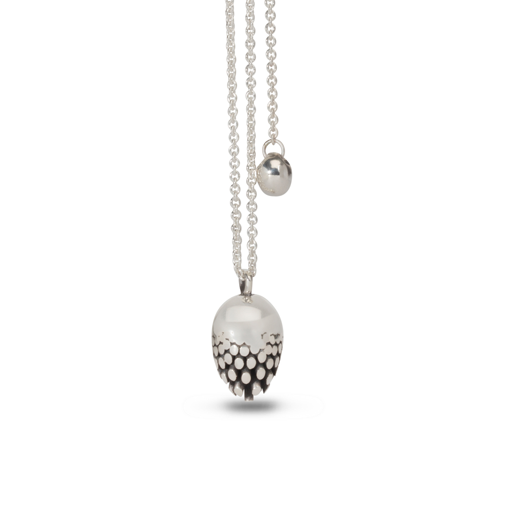 manhattan pendant - small