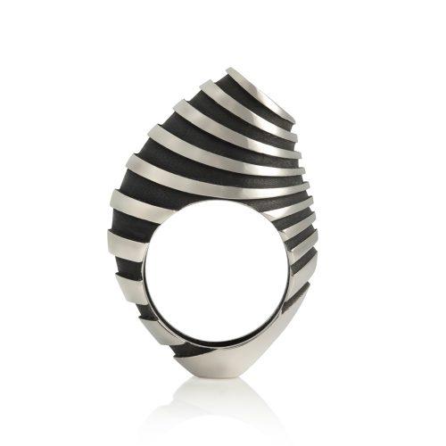 eddy ring