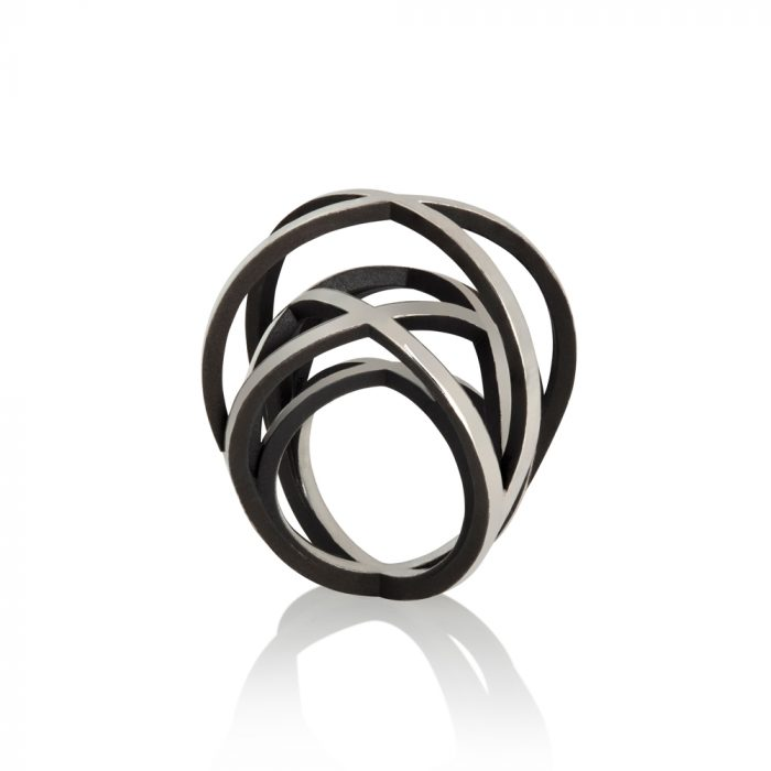 southern cross ring