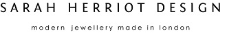 Sarah Herriot Design Logo