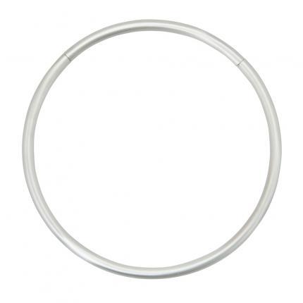 plain-torque-brushed-silver-Sarah-Herriot-Jewellery-London