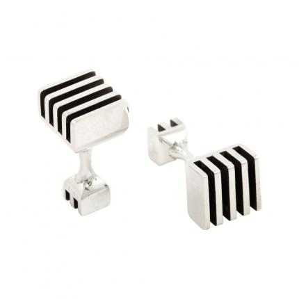 cube-cufflinks-silver-Sarah-Herriot-Jewellery-London