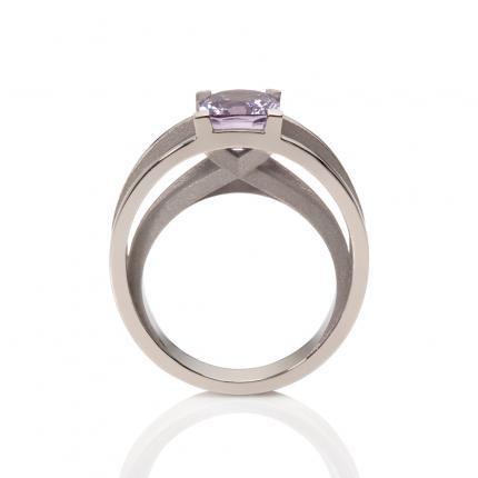 crane-ring-platinum-Burmese-spinel-1-Sarah-Herriot-Jewellery-London