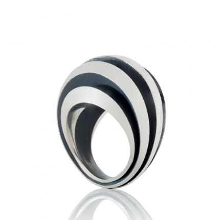 vessel-ring-silver-Sarah-Herriot-Jewellery-London