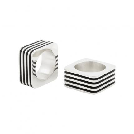cube-lined-silver-ring-1-Sarah-Herriot-Jewellery-London
