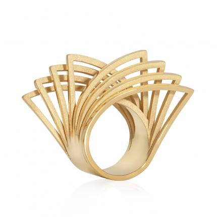 vortex-ring-18ct-gold-Sarah-Herriot-Jewellery-London