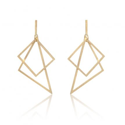 triangle-square-earrings-18ct-gold-Sarah-Herriot-Jewellery-London