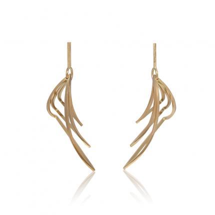 triple-triangle-earrings-18ct-gold-Sarah-Herriot-Jewellery-London