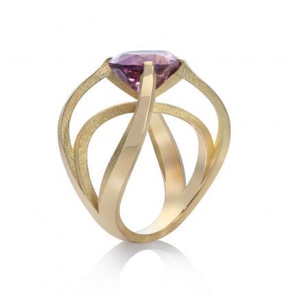 papillion-ring-tourmaline-18ct-gold-1-Sarah-Herriot-Jewellery
