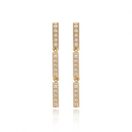 bamboo-earrings-diamond-and-18ct-gold-Sarah-Herriot-Jewellery