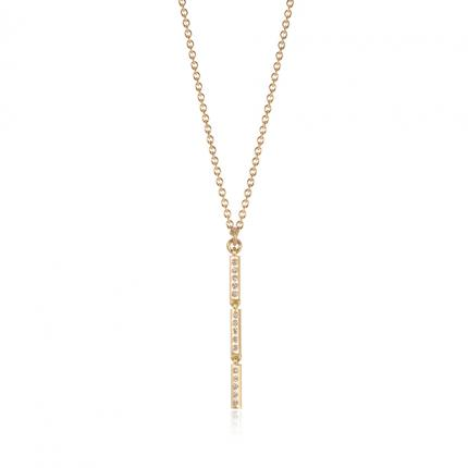 jointed-diamond-and-18ct-gold-necklace-Sarah-Herriot-Jewellery