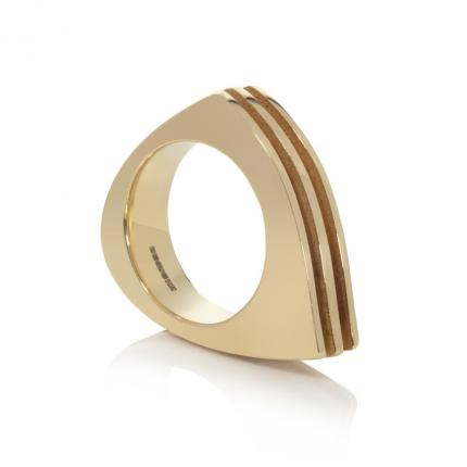 thin-escalator-ring-18ct-gold-1-Sarah-Herriot-Jewellery